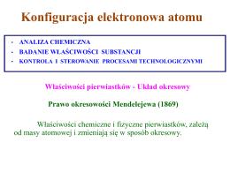 Fizyka medyczna.pdf - Instytut Fizyki AJD, Częstochowa