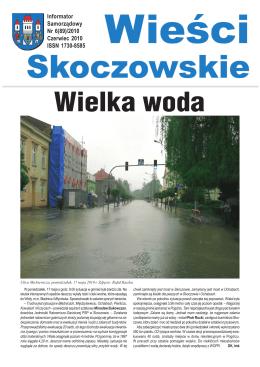 Wyniki - TandT.pl