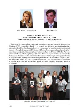 20140628 Gliwice.pdf