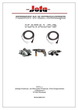 PRCm 13AEO - Celma Power Tools