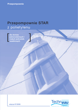 STAR 6 Picking - Haulotte Polska