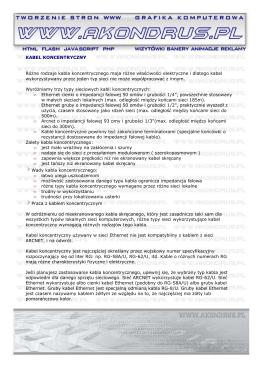 Systemy operacyjne (PDF)