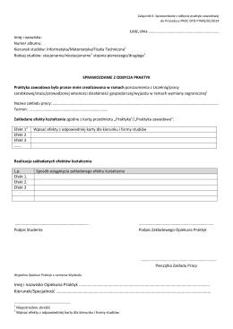 Agnieszka Ambrożejczyk.pdf - Kształcenie zawodowe w Białymstoku