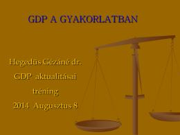 GDP a gyakorlatban 2014.08 v2.pdf