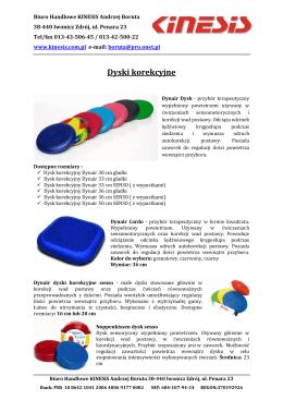 IBM Storwize V7000 (PDF, 5.66MB)