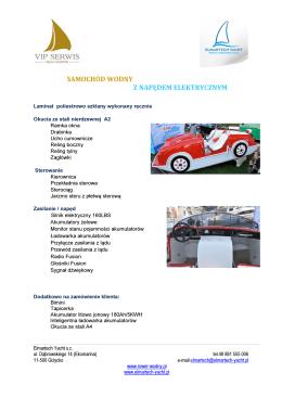 Cennik detaliczny 2015 - Nadleśnictwo Srokowo