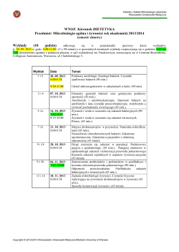 regulamin konkursu - Zespół Szkół Techniczno Usługowych w Trzebini