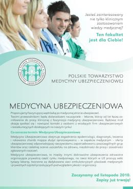 Wydziału Medycyny Weterynaryjnej