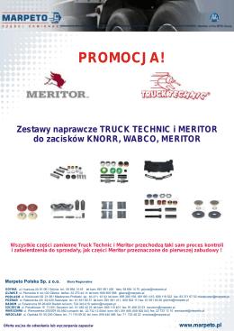 web_MU-3.pdf