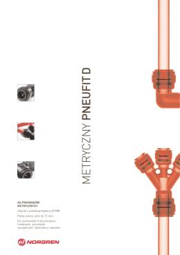 Caps.pdf;Compact Jet