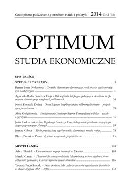 Sprawozdanie,Dyrektora,z,działalności, Centrum,Onkologii,w,2013