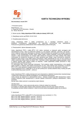 MarmoSt!yll - MarmoStyl.pl