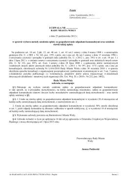 uchwala_nr_133.pdf  - Urząd Gminy i Miasta Gryfów Śląski