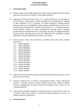 Wykaz pracodawców, z którymi zawarto umowy w sprawie