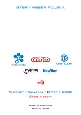 Kompanii Węglowej SA. a organizacjami związków zawodowych
