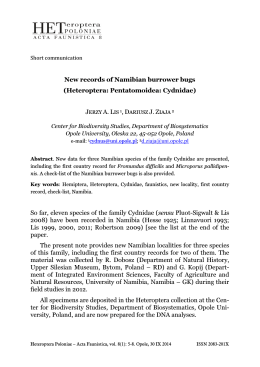 ABC pedagoga specjalnego 194195_Spis tresci.pdf (70