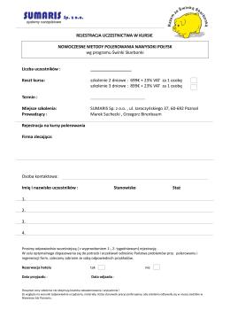 Luty 2011 - Portal Promocji Eksportu