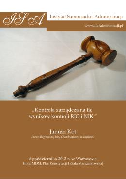 prezentacja wyników (pdf)