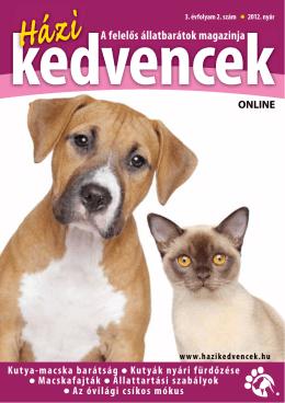magazin1-1 - Berkana Kft.