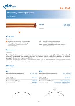 Informacja - Oncogene Diagnostics