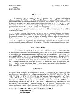 DYBtime budownictwo Grzegorz Dybowski profesjonalizm i