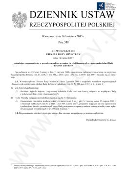 Pozycja 538 DPA-520-43-14 JS (word)