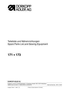 171 • 173