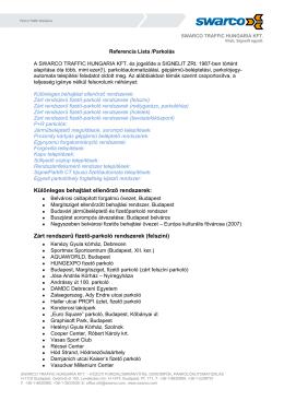 SignelPark Referencia_lista152,50 kB