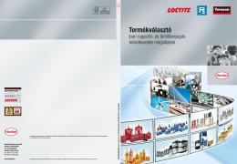 Loctite - Adix