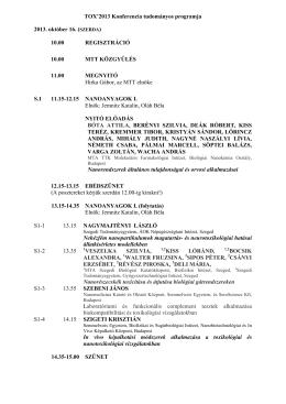 PDF formátum