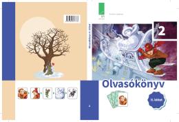 olvasokonyv_tankonyv_2-2 másolata