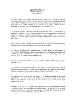 10.10.06ai előadáshoz feladatsor II.pdf