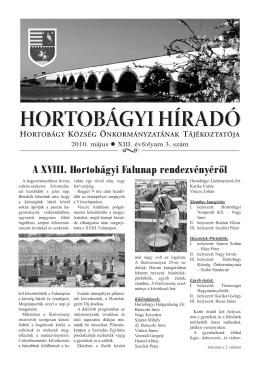 2010. 3. szám - május
