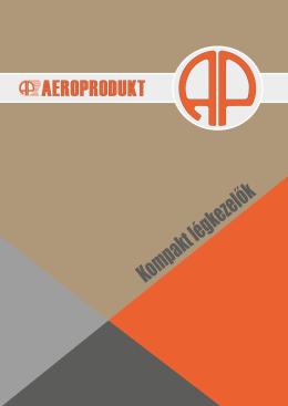 kompakt_legkezelo_prospektus