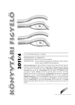 9,2 MB - PDF - EPA - Országos Széchényi Könyvtár