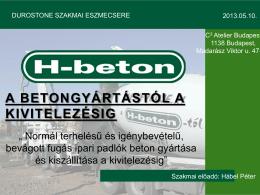 05_Habel_Peter_H-Beton (PDF, 4.01 MB)