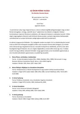 Grüll.pdf