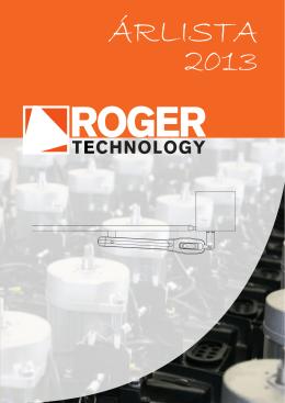 21 - Roger_arlista_2013.pdf