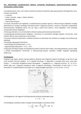 Energetika III ttelek.pdf