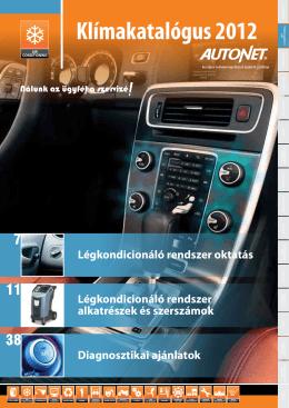 rfgTZh - WebCat