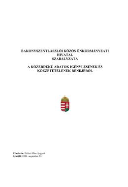 közérdekű_adatok_megismerése_szabályzat_-pdf