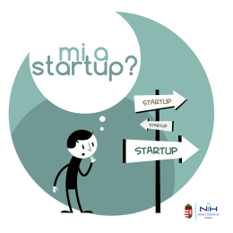 Mi a startup.pdf - kaleidoszkop.hu