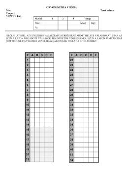 Vizsga mintateszt.pdf