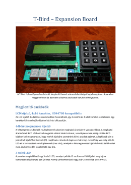 Thunderbird-exp-v1.0.pdf