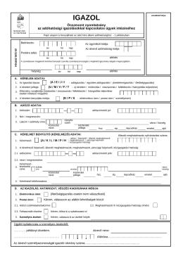 IGAZOL.pdf