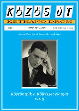 Közös Út 2013_1.pdf