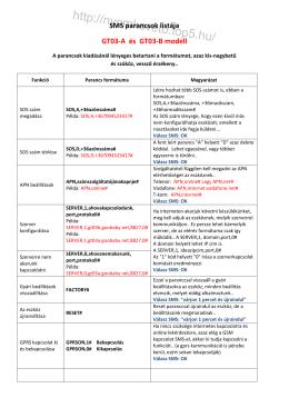 Megnyitás-letöltés .PDF