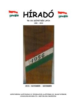 2010.11. - 12. - 56