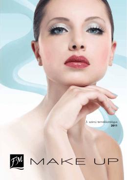 katalog produktów nr 3 2011 3. számú termékkatalógus 2011