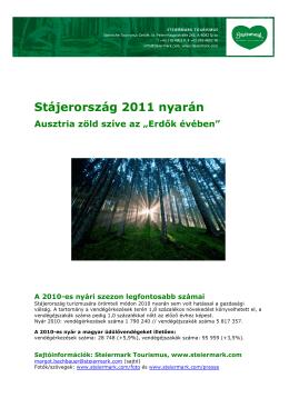 Pressetext (PDF)